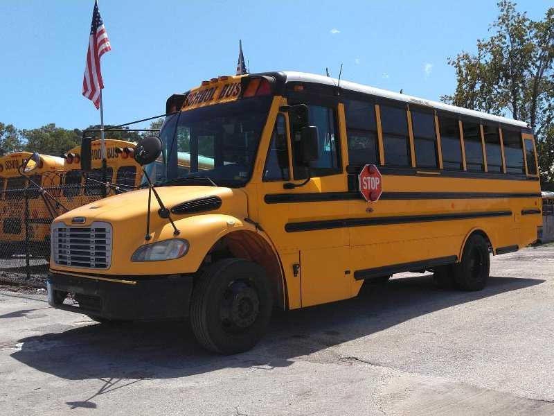 [ZSVE_7041]  BETTER BUSES-BETTER PRICES - yellow used school buses for sale online | 2007 Thomas C2 Brake Wiring Diagram |  | www.floridachurchbus.com