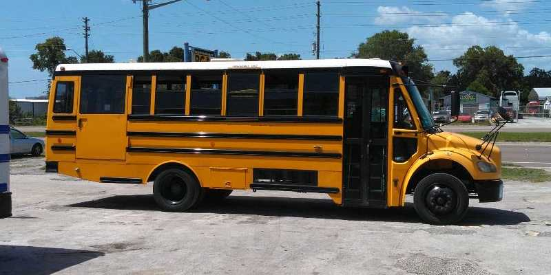 [SCHEMATICS_48IU]  BETTER BUSES-BETTER PRICES - yellow used school buses for sale online | 2007 Thomas C2 Brake Wiring Diagram |  | www.floridachurchbus.com